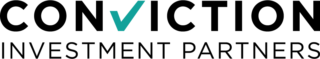 CIP Logo Horizontal