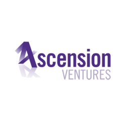 60aa3b04a24eee3dcb6f3687_Ascension Ventures