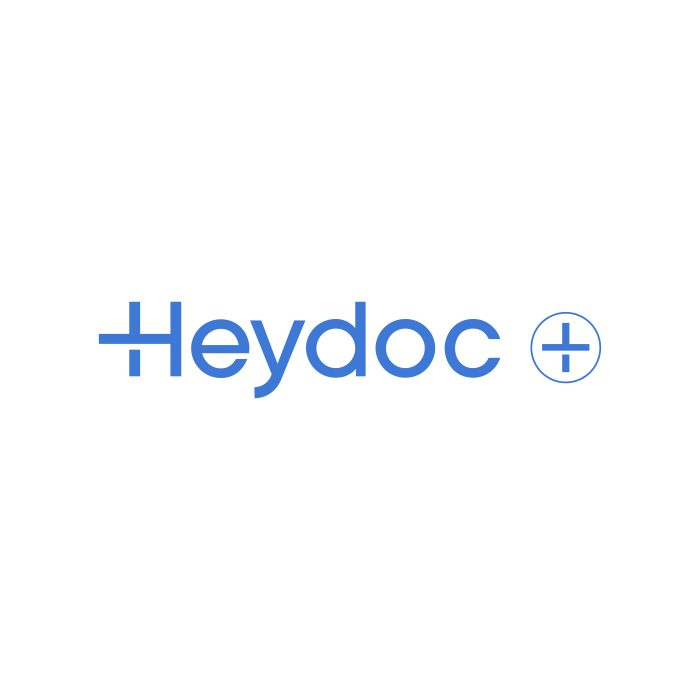 heydoc-logo