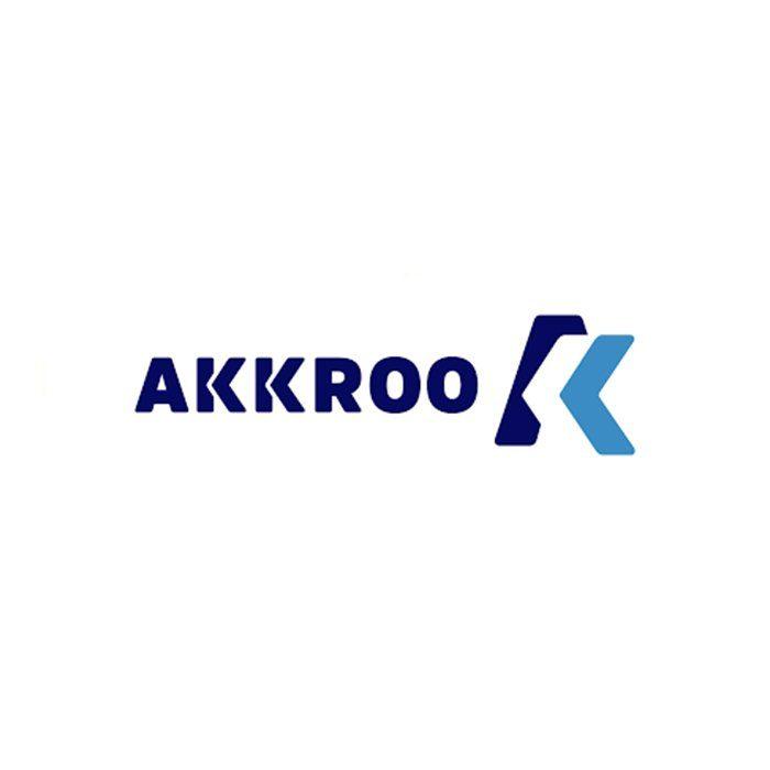 logo-Akkroo-circle