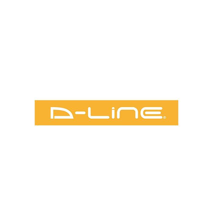 logo-D-Line-circle