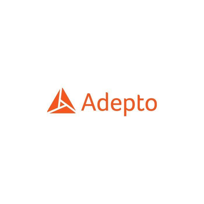 logo-adepto-circle