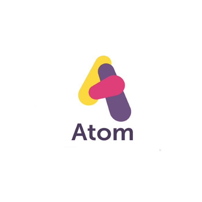 logo-atom-bank-2