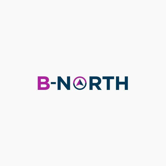 logo-bnorth-circle