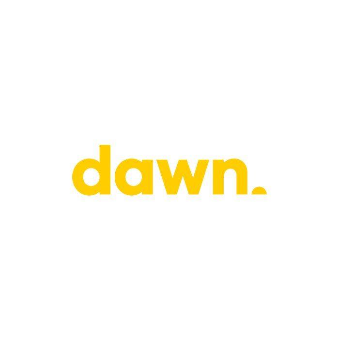 logo-dawn-circle