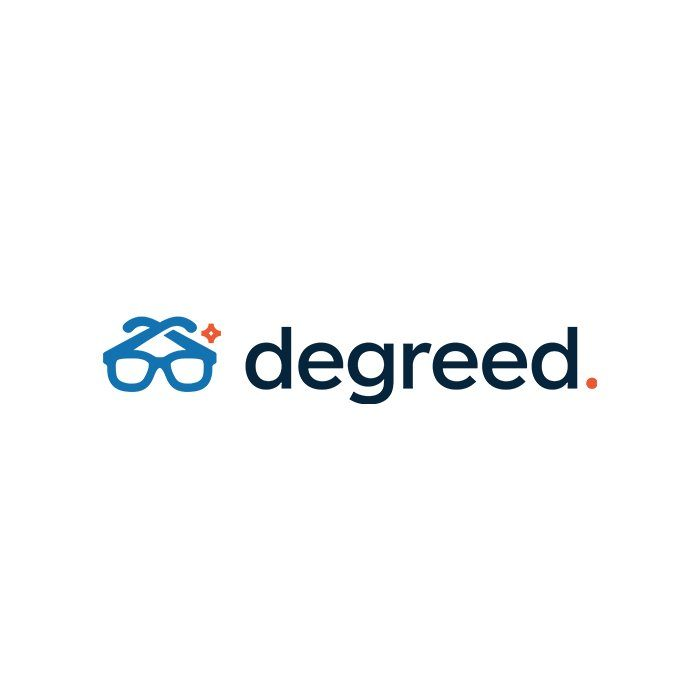logo-degreed-circle