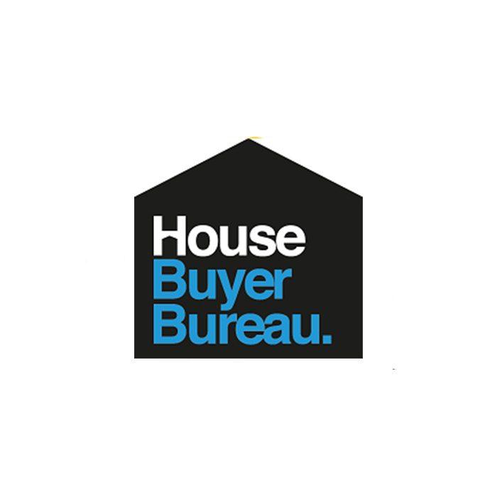 logo-house-buyer-bureau-circle
