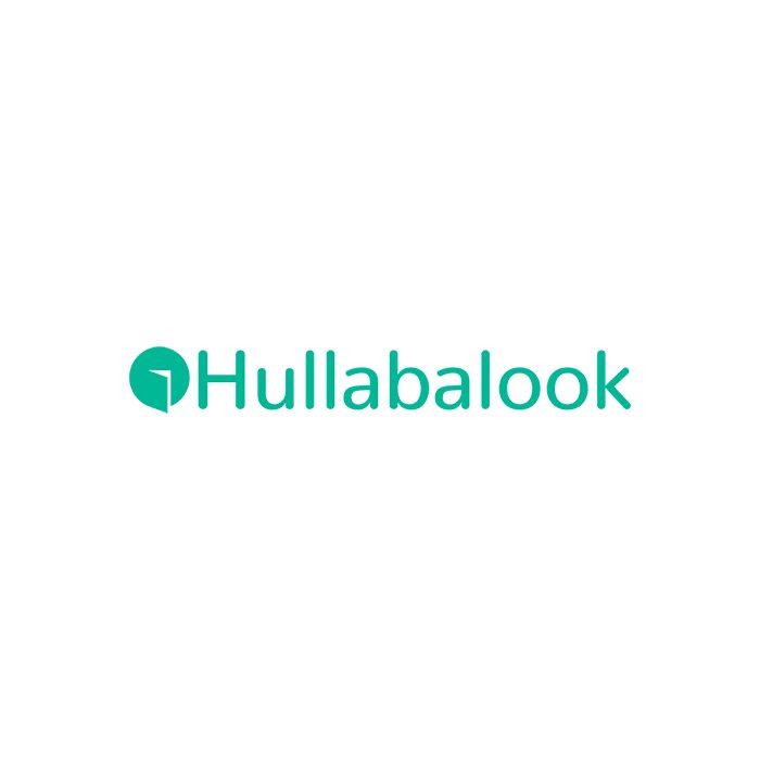 logo-hullabalook-circle