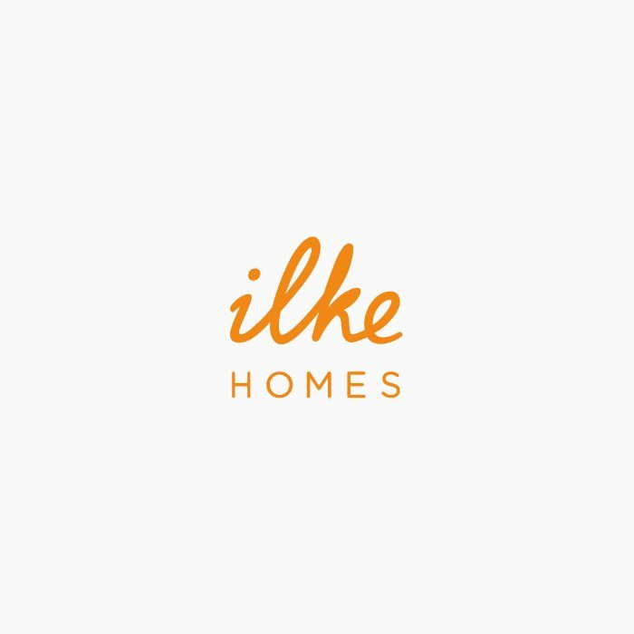 logo-ilke-circle