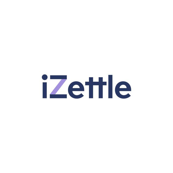 logo-izettle-circle