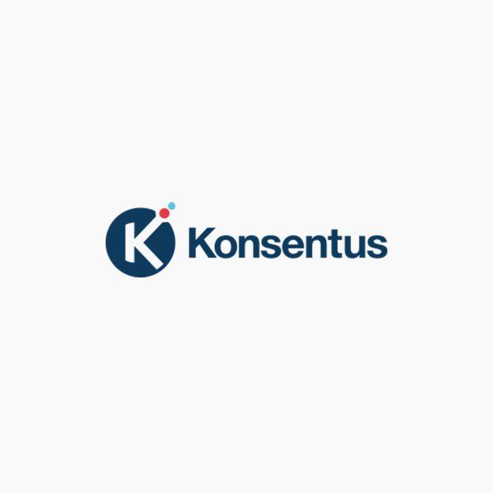 logo-konsentus-circle