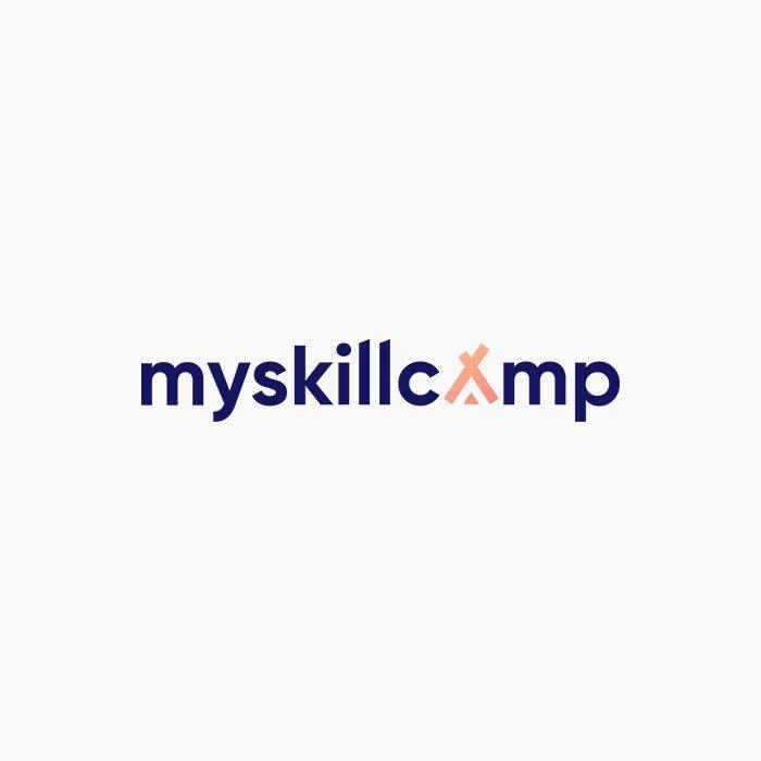 logo-myskillcamp-circle