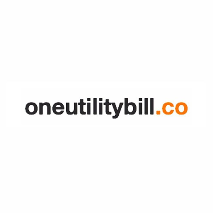 logo-one-utility-circle