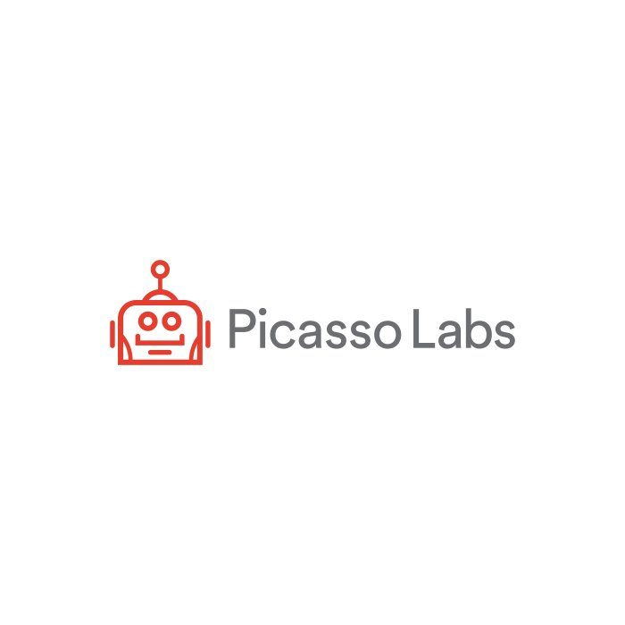 logo-picasso-labs-circle