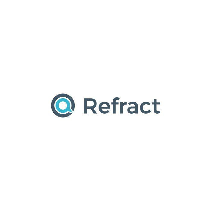 logo-refract-circle