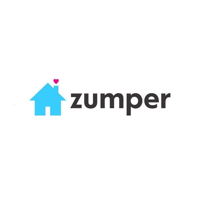 logo-zumper-circle